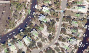 32665  Sandpiper Dr, Orange Beach, Alabama